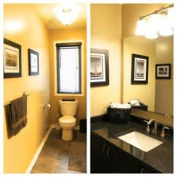 bathroom accents ideas bathroom impressive yellow bathroom decor working with