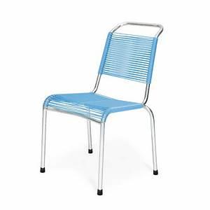 39altorfer39 stuhl With französischer balkon mit spaghetti stuhl garten