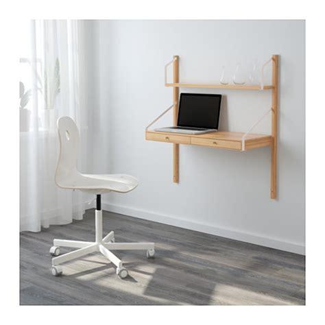 montage de bureau montage meubles de bureau svalnas ikea bordeaux autre montages de meubles proposez vos services