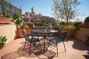 Tables Chaises Et Meubles D39extrieur Pour Terrasse Et