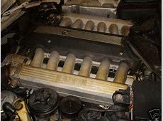 BMW M70 Vikipedi