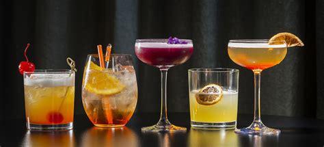 Brighton's Best Cocktail Bars