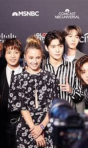 Watch: NCT 127 Puts On Amazing Show And Hangs Out With ...