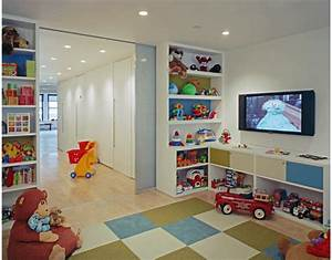 kids playroom ideas interior design With interior design ideas kids playroom