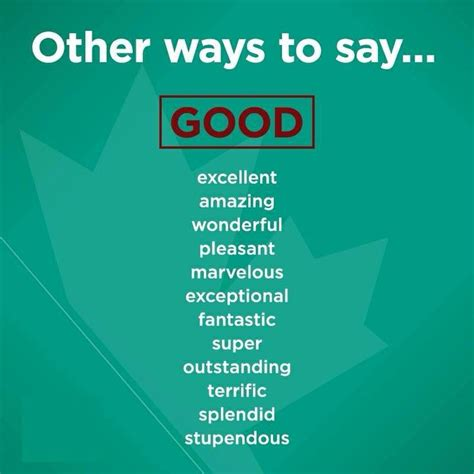 7 Best Other Ways To Say Images On Pinterest  English Grammar, English Language And English