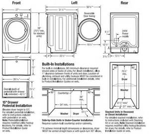 improper plumbing trying to remodel bathroom laundry diy home improvement remodeling