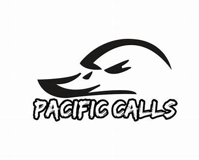 Calls Pacific Pages