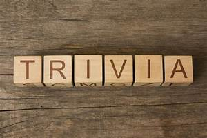 Louisville Trivia Nights