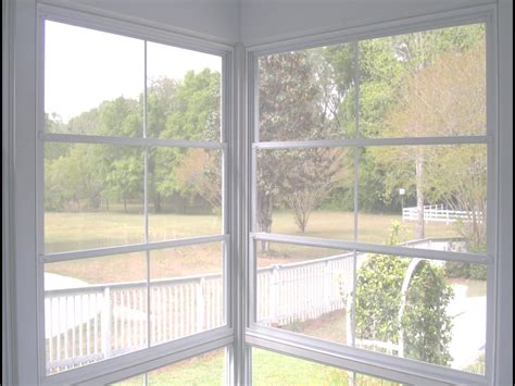 vinyl windows patio enclosure pool enclosures usa vinyl pane patio windows