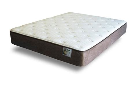 hybrid memory foam mattress tivoli hybrid memory foam plush mattress los angeles