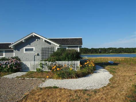 Wellfleet Vacation Rental Home In Cape Cod Ma 02667, 210