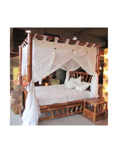 deco chambre bambou deco chambre bambou simple dcoration deco chambre