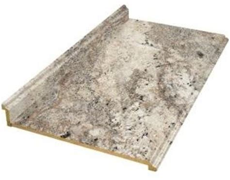 formica fx 180 classic granite