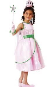 Super WHY Princess Presto Costume