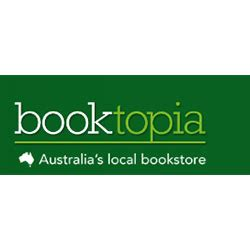Booktopia Australia Coupon Codes Active Deals Verified By ...