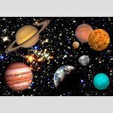 Other Solar Systems | 700 x 491 jpeg 45kB