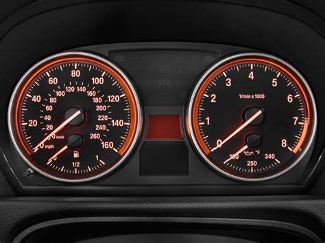 book repair manual 2001 bmw x5 instrument cluster image 2009 bmw 3 series 2 door coupe 335i rwd instrument cluster size 1024 x 768 type gif