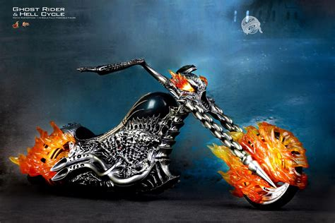 ghost rider bike wallpapers  images