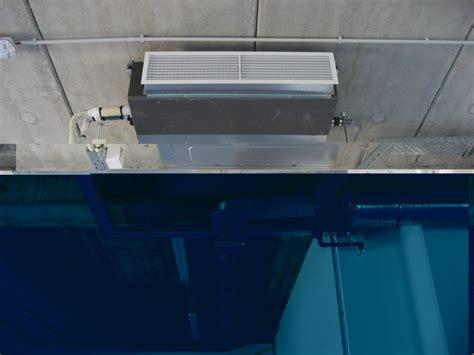 bureau de poste la seyne sur mer installation pompe à chaleur air air dans des plateaux de