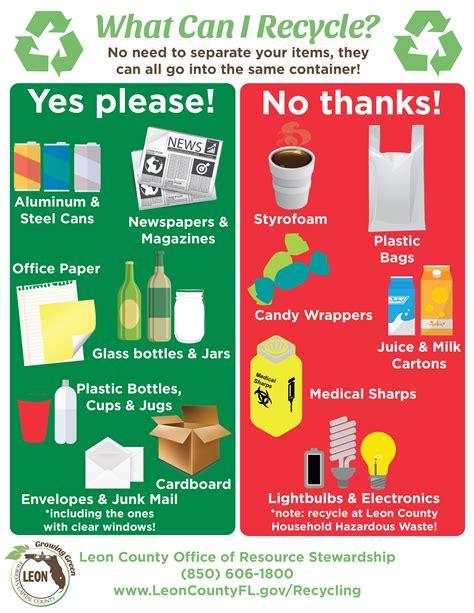 where can i dump a how do i recycle