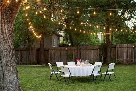 outdoor lighting 6 inspiring ideas 60 amazing photos
