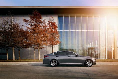 Top-of-the-line Hyundai Cars