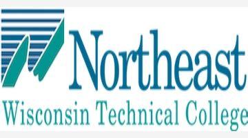jobs  northeast wisconsin technical college