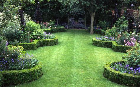 Garden : Arne Maynard Garden Design