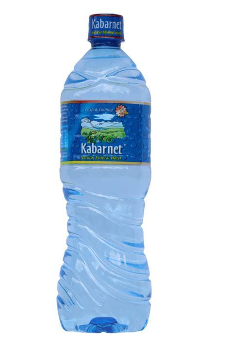 kabarnet natural mineral water order