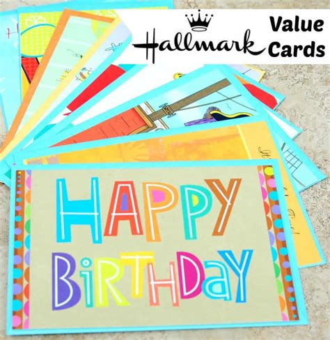 Hallmark Card Quotes For Birthdays. QuotesGram