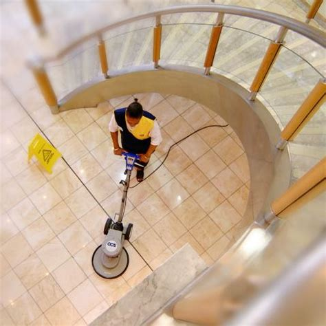 floor care cleaning and maintenance floor cleaning maintenance and restoration services