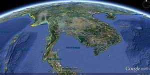 World map political and physical choice image word map images and google world map thailand choice image word map images and download gumiabroncs Images