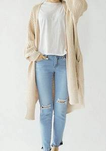 Simple outfit on Tumblr