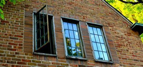 window restrictors  schools colleges  universities lock shop warehouse