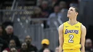 Lakers' Lonzo Ball Buys LaVar Ball $400K Rolls Royce For ...