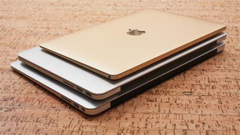 macbook air 15 pouces prix