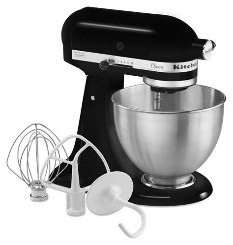 stand kitchenaid mixer classic mixers breville mixing qt check