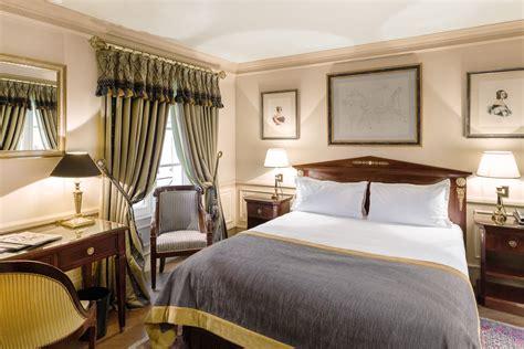 chambre luxembourg chambres classiques hôtel luxembourg parc