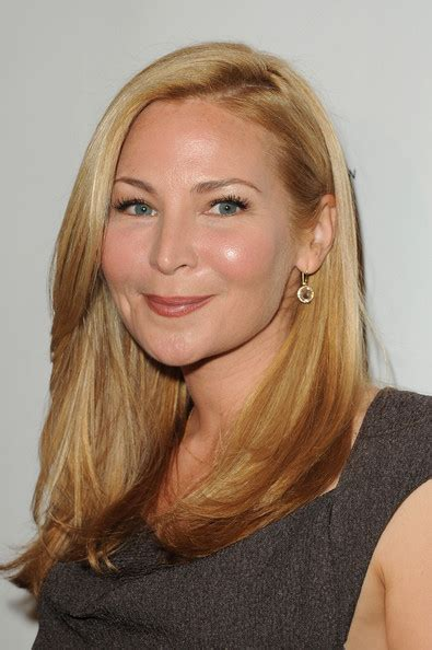 actress jennifer westfeldt jennifer westfeldt pictures international women s media