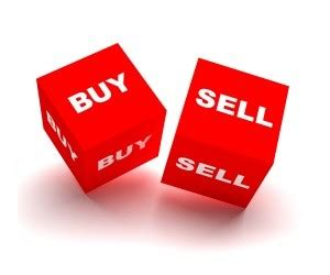 Is Binary Options Trading A Real Form Of Investing?. Salesforce Integration With Quickbooks. English Language Words Self Publish Book Cost. Incentive Stock Option Plan Do Elephants Cry. Cost Of Replacement Window Lawyer El Paso Tx. Vocational School In Miami Movers Fort Worth. Thoracic Spine Pain Relief Sql Recovery Model. Dental Hygienist Los Angeles. University Of Memphis Address