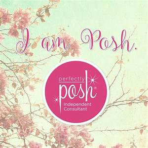 1000+ images about www.PerfectlyPosh.com/OrderNow on ...