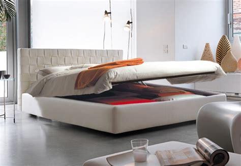 chambre ado lit 2 places le sommier coffre 160x200 pour qui mon lit coffre