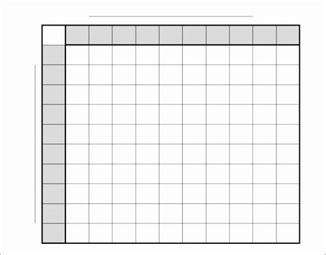 football pool template excel excel templates excel