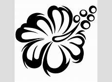 Buttercup Clipart Hawaiian Flower #2690839