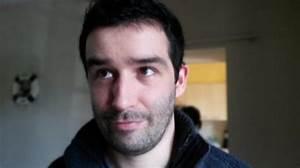 Le Journal Du Hacker : c dric moreau d veloppeur d 39 outils pour les monnaies libres le blog du journal du hacker ~ Preciouscoupons.com Idées de Décoration