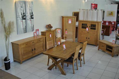 cuisine notre showroom francilien de mobilier de bureau mobilier discount design mobilier