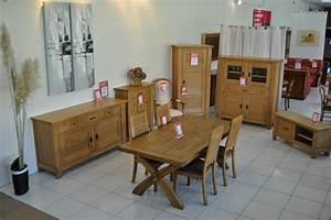 Boutique De Meuble : cuisine magasin de meubles salons literie caen discount ~ Teatrodelosmanantiales.com Idées de Décoration