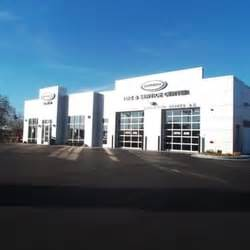 Dorsch Ford Lincoln Kia West   Suamico   Car Dealers
