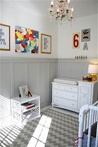 5 cool ways to use gray paint With what kind of paint to use on kitchen cabinets for word art for walls inspiration