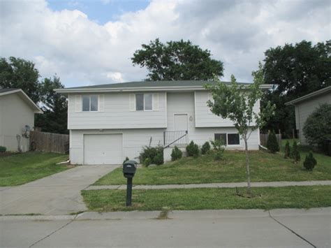1650 Sw 25th St, Lincoln, Ne 68522 Detailed Property Info
